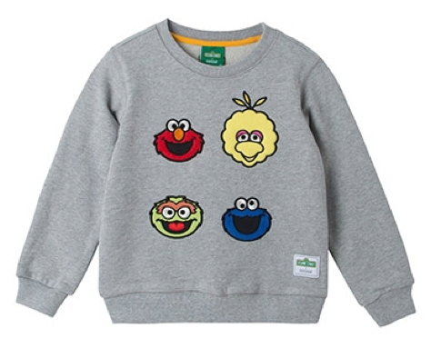 File:Pancoat sweater four heads.jpg