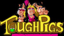 Tough Pigs