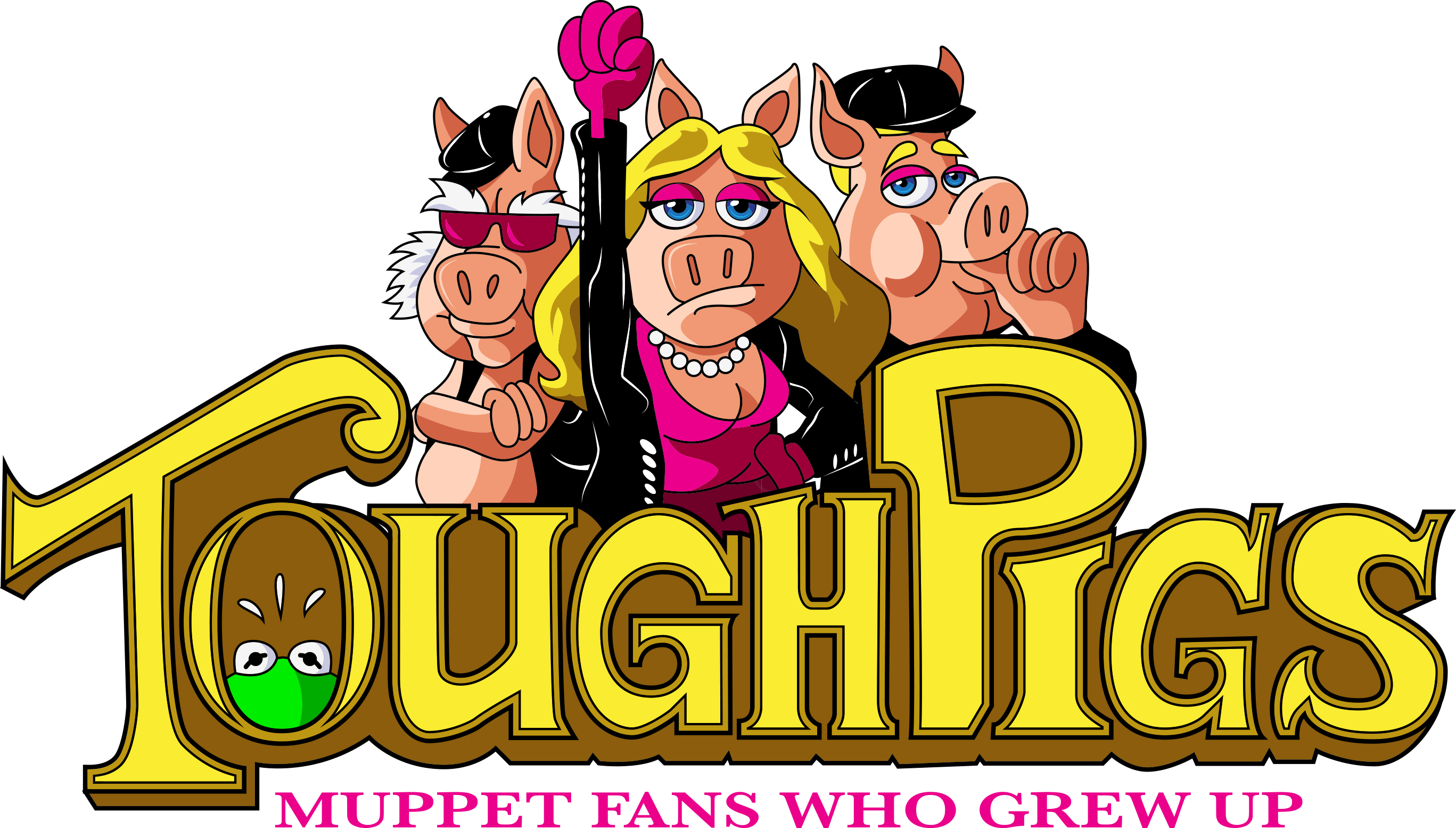 File:Toughpigs logo.png