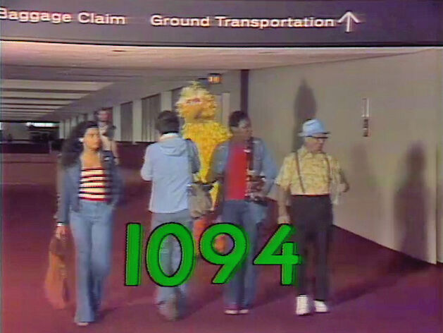 File:1094-title.jpg