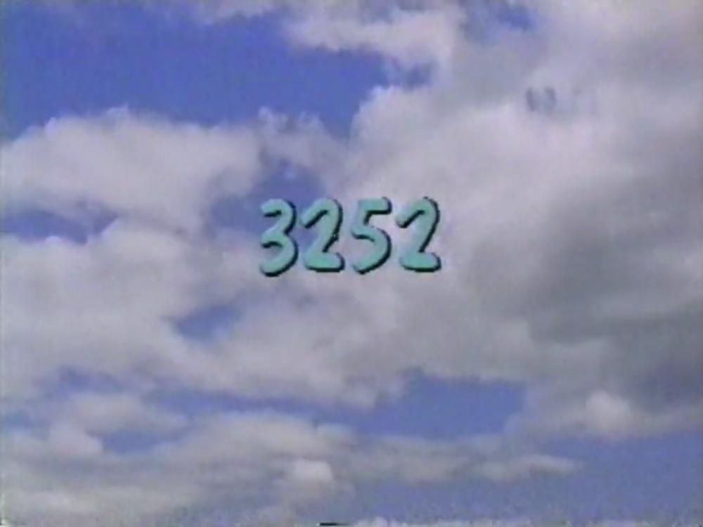 File:3252.jpg