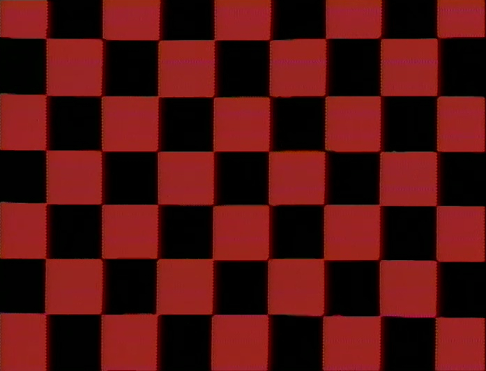 File:Checkerboard.jpg