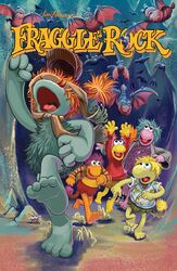 Fragglerock.everspring2