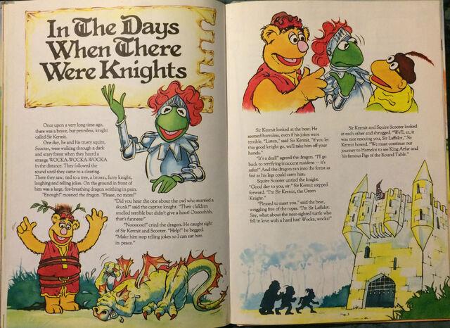 File:Muppet annual 1981 25.jpg