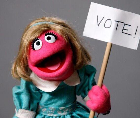 File:Vote prairie dawn.jpg