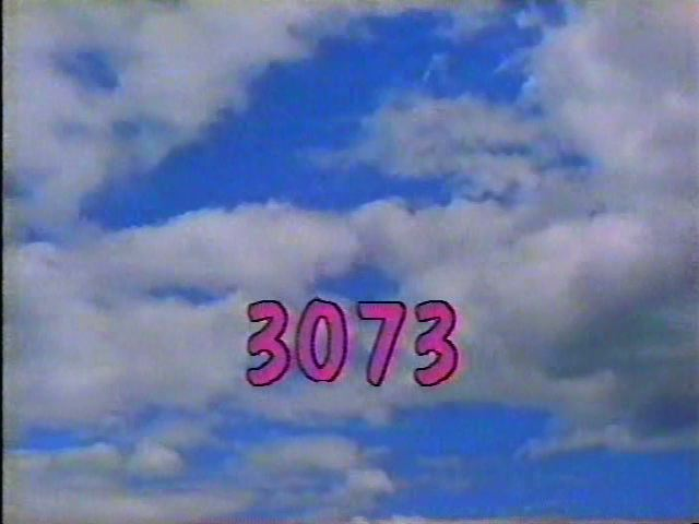 File:3073.jpg