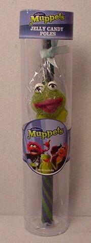 File:Asher candy 2003 kermit gumdrop candy cane 2.jpg