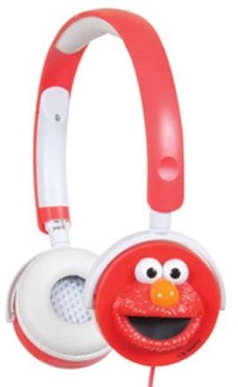 File:Dreamgear headphones elmo 1.jpg