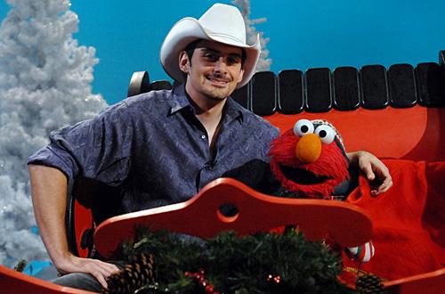File:Elmos-Christmas-Brad.jpg