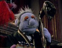 Eugene (tuba player)