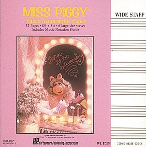 File:Hal leonard 1986 miss piggy music manuscript paper.jpg