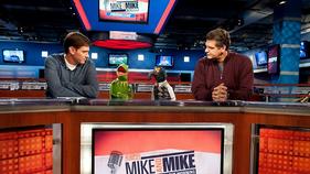 Muppets-ESPN-Radio (9)