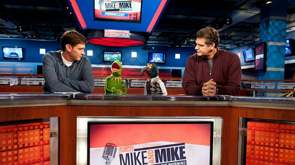 File:Muppets-ESPN-Radio (9).png