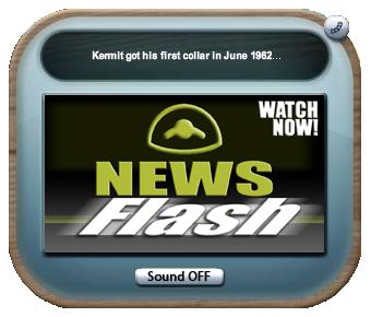 File:Muppets.com-newswidget.png