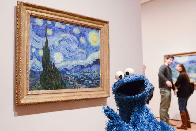 File:Museum of modern art starry night 1.jpg