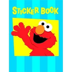File:SesameStreetStickerBookAmericanGreetings.jpg