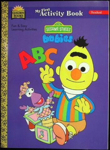 File:Sesame babies abc 1996.jpg
