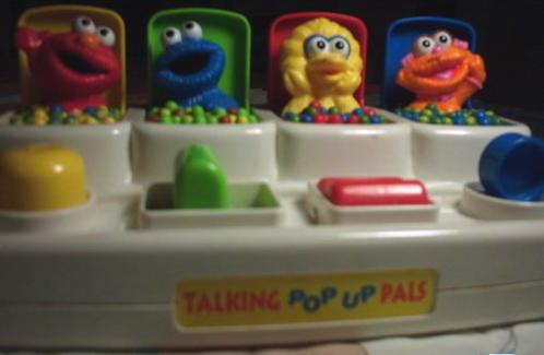 File:Talkingpopuppals2.jpg