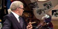 Episode 210: George Burns/transcript