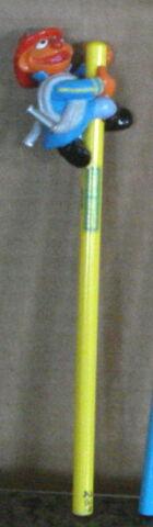 File:Applause pencil ernie fireman.jpg