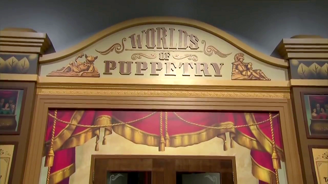 File:Center for Puppetry Arts - Worlds of Puppetry.png