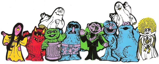 File:Count's Colorforms Castle characters j.jpg