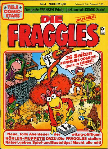 File:DieFraggles-04-(Condor-1986).jpg