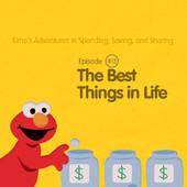 File:Elmos Adventures in Spending.jpg