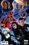 Farscape Comics (14)