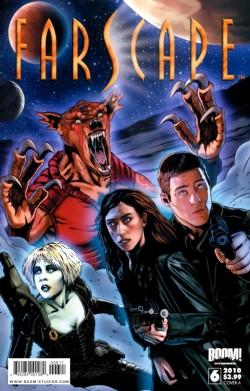 File:Farscape Comics (14).jpg
