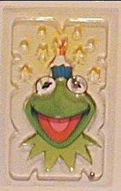 File:Hallmark1981KermitPartyPuzzlers.jpg