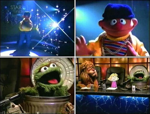 File:PBS-ReadyToLearnCommercial-StarFinderErnie&Oscar01-04.jpg