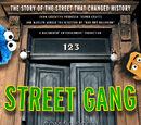 Street Gang (documentary)
