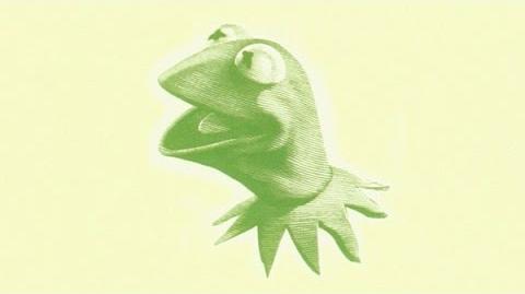 Whoopi green sample