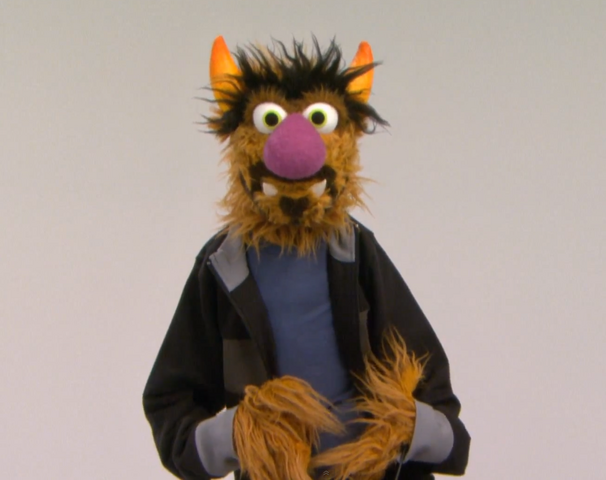 File:CommonMonster.png