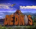 Thumbnail for version as of 02:00, May 2, 2015