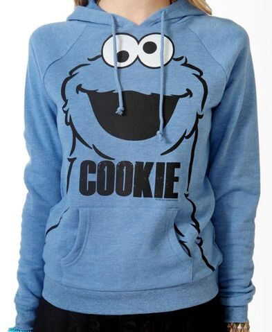 File:Forever 21 cookie pullover.jpg
