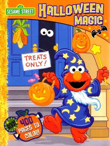 File:Halloweenmagic.jpg