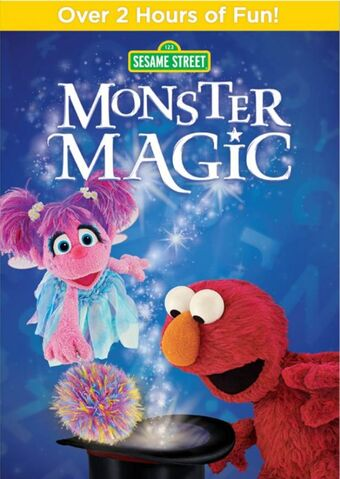 File:MonsterMagic.jpg