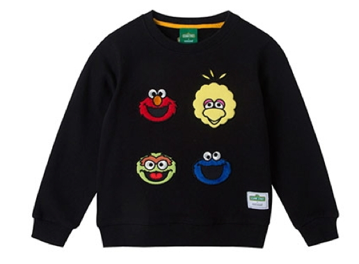 File:Pancoat sweater faces.jpg