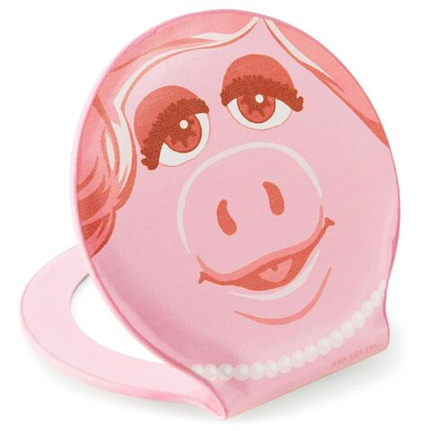 File:Piggy compact mirror.jpg