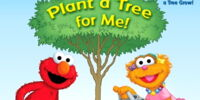 Plant a Tree for Me!