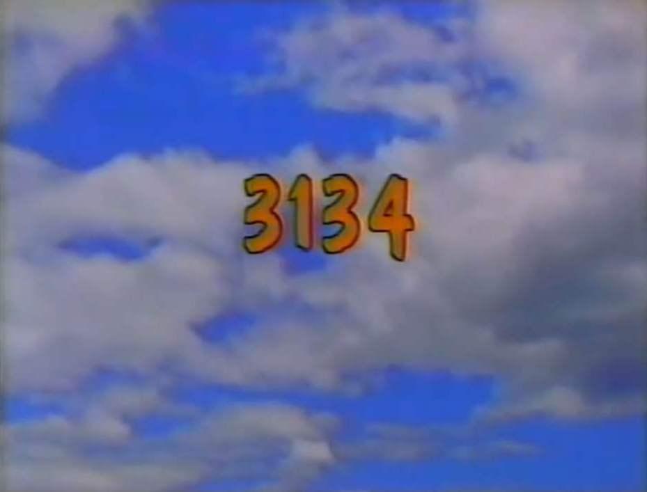 File:3134.jpg