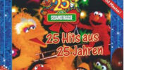 25 Hits aus 25 Jahren