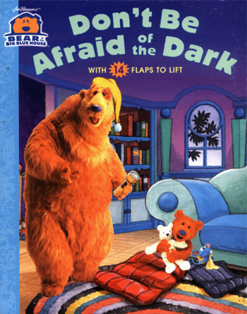 File:Book.Don't Be Afraid of the Dark.jpg