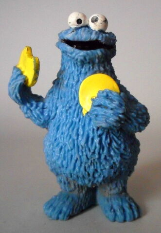 File:Comic-spain-cookie-monster.jpg