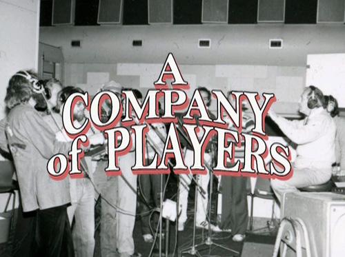 File:Company of players.jpg