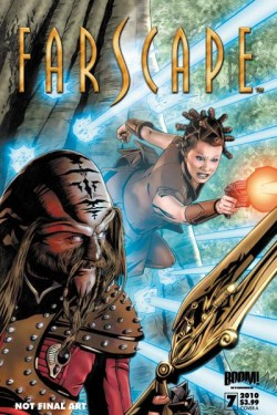 File:Farscape Comics (16).jpg