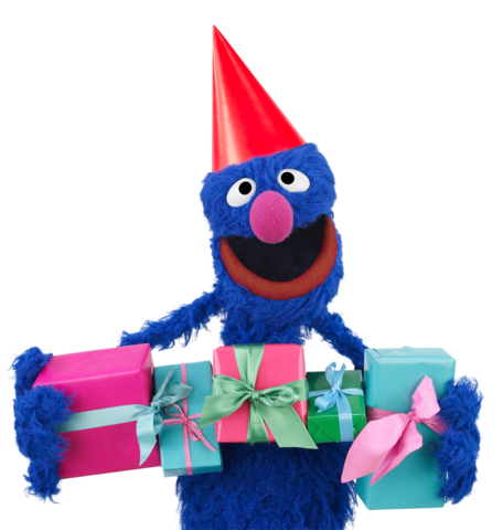 File:GroversBirthday.png