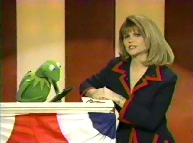 File:Kermit-Markie.jpg